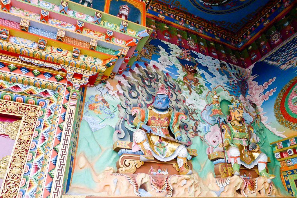 Bir_DKR_Monastery_3 ©