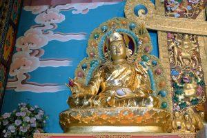 Bir_Guru_Rinpoche_1