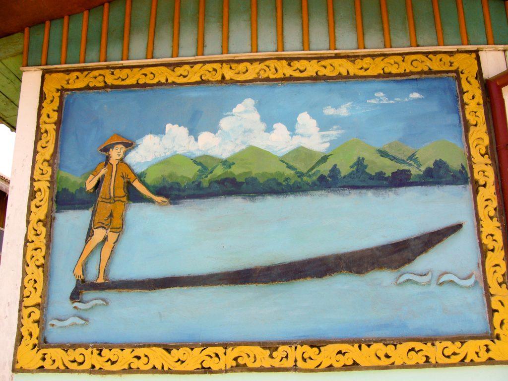 Myanmar_Inle_Lake_2 (1)