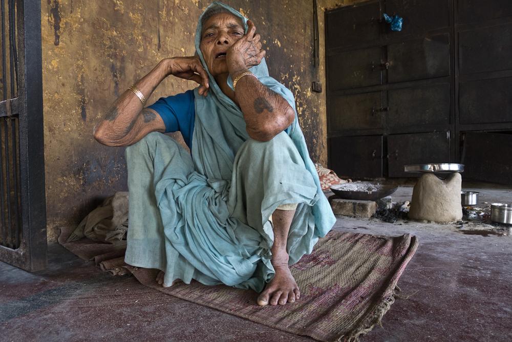 IN_Varanasi_Manikarnika_Cremation_Ghat_54