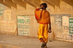Varanasi_2_BLOG_14