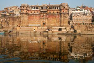Varanasi_2_BLOG_20