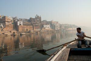 Varanasi_2_BLOG_21