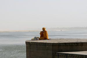 Varanasi_2_BLOG_2