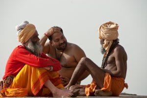 Varanasi_2_BLOG_34