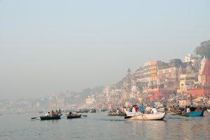 Varanasi_2_BLOG_4