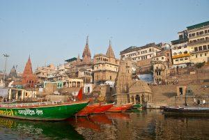 Varanasi_2_BLOG_8