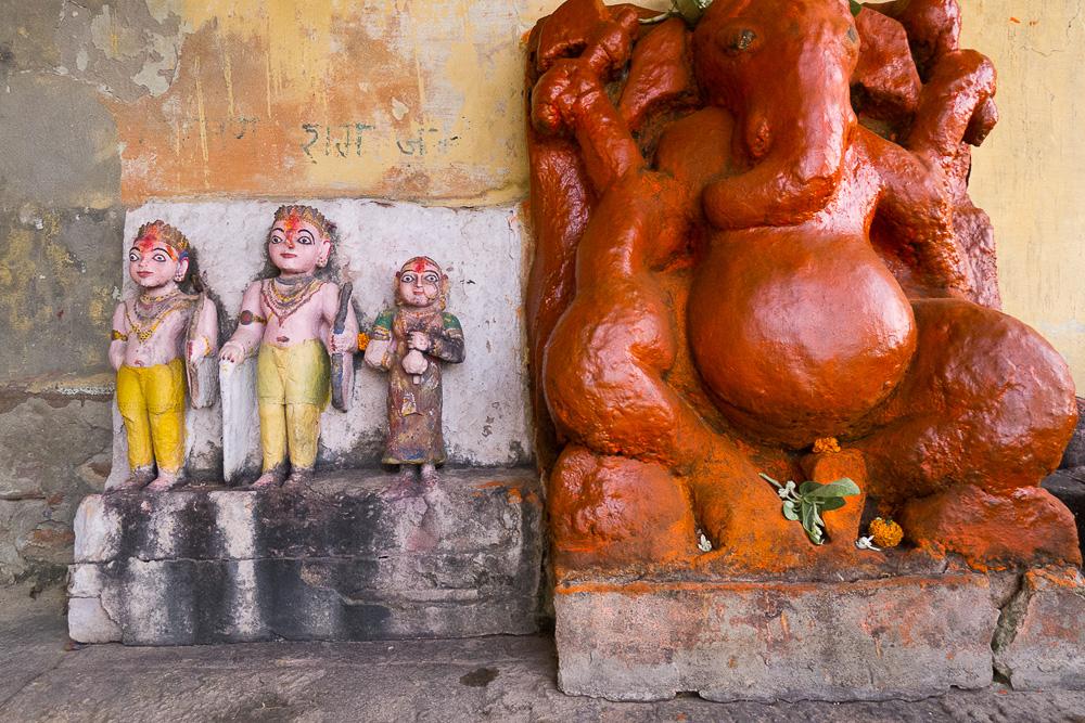 Varanasi_5_BLOG_17