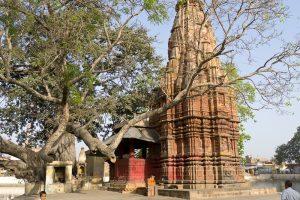 Varanasi_5_BLOG_4