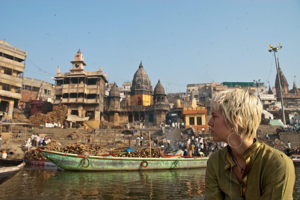 Varanasi_Water_BLOG_3