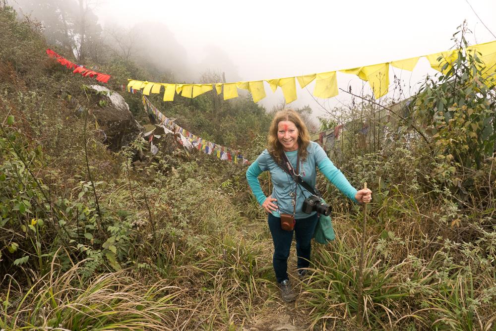 IN_Sikkim_Ketcheopalri_Lake_52
