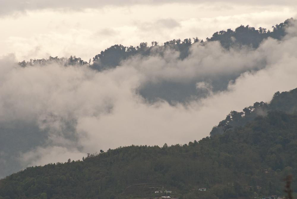 West Sikkim