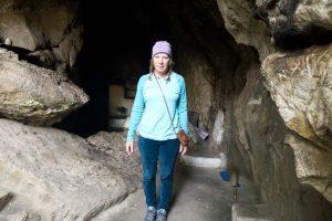 IN_Sikkim_Legship_Cave_Dakinis_11