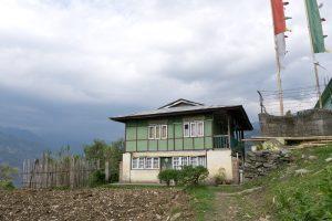 IN_Sikkim_Tashiding__42