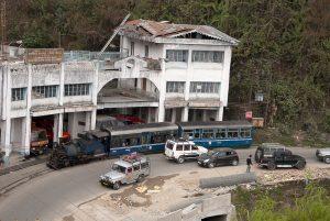 Sikkim_2_BLOG_24