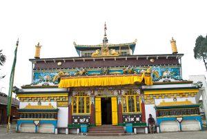 Sikkim_2_BLOG_27