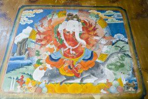 Sikkim_3_BLOG_60