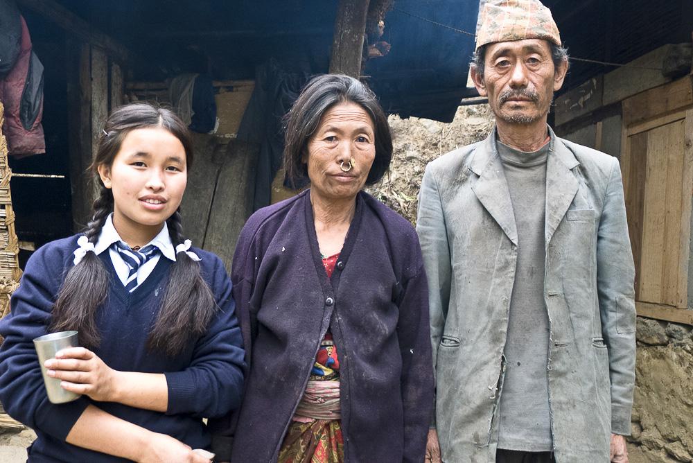 Sikkim_5_BLOG_17