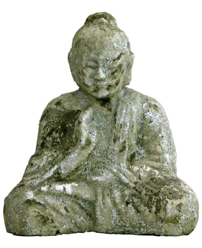 cast-stone-garden-buddha-statue